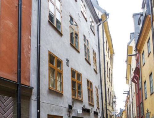 Prästgatan-2