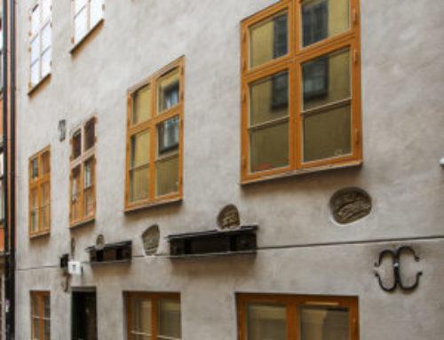 Prästgatan-1
