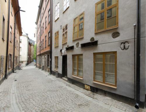 Prästgatan-3